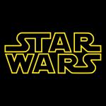 Žvaigždžių karai