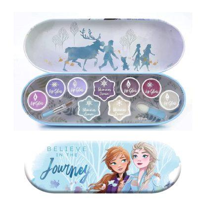 Frozen Kosmetikos rinkinys Adventure