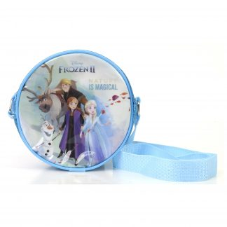 Frozen Kosmetikos rinkinys Beauty Fashion Bag