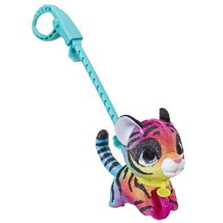 Furreal tigras
