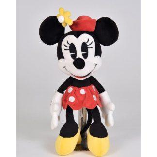 Mickey Mouse Pelytė Minė retro