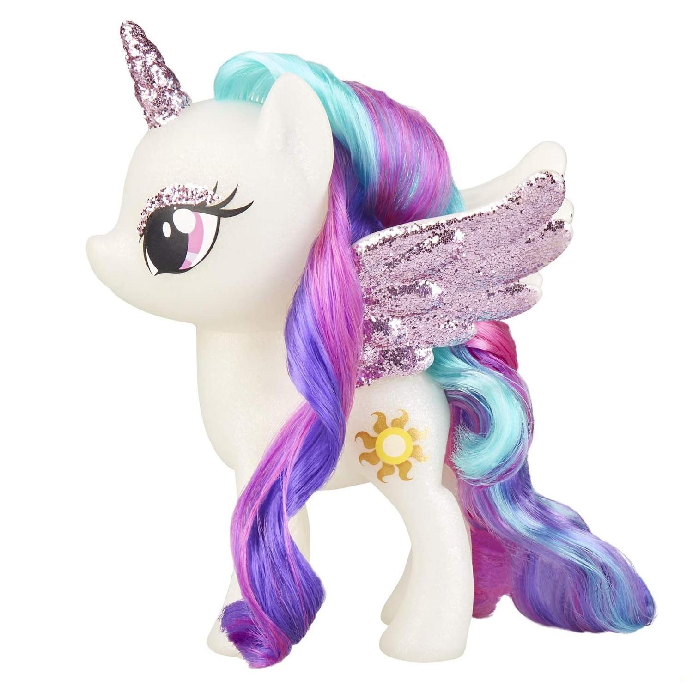 My Little Pony Princesė Celestia