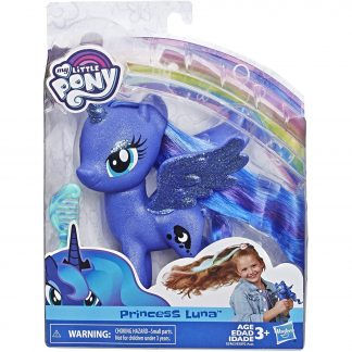 My Little Pony Princesė Luna