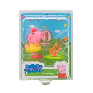 Peppa Pig Figūrėlė asortimente
