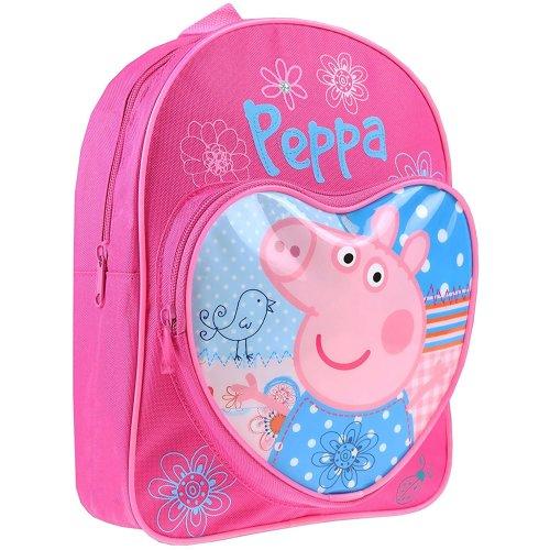 Peppa Pig Kuprinė