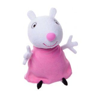 Peppa Pig Pliušinis žaislas Avytė