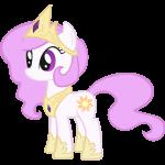 Princesė Celestia