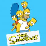 Simpsonai