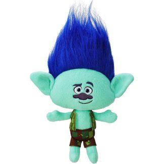Trolls Pliušinis žaislas Trolis Branch