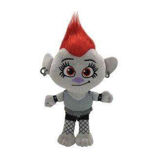Trolls Pliušinis žaislas karalienė Barbara